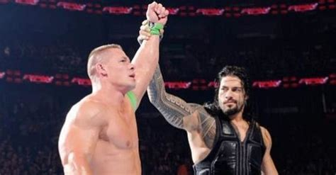 Which Uprising Wwe Superstar Are You?