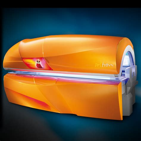 s 55 berry tanning beds four seasons wholesale