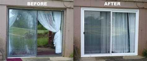 sliding door repair doors astounding sliding screen door replacement sliding
