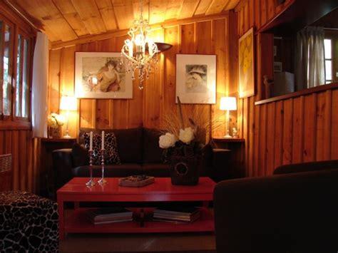 chambre d hote cap ferret luxe chambre d hote chambre d hote cap ferret dernier