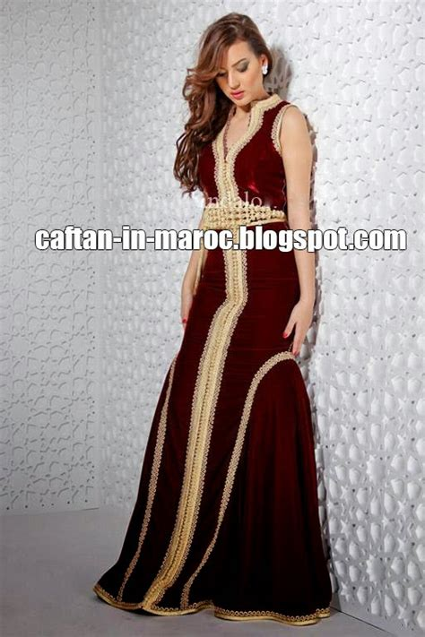 robe caftan marocain moderne caftan marocain moderne conceptions 2015 caftan marocain boutique caftan