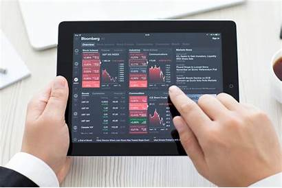 Software Bloomberg Application Types Testing Examples Computer