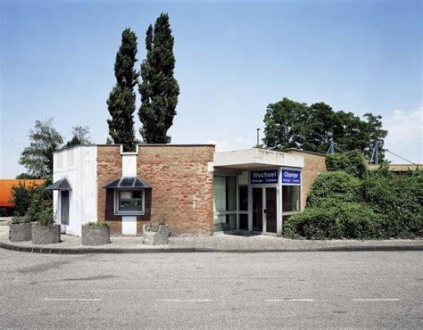musée national des douanes abandons et réemplois