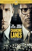 Changing Lanes (2002) on Collectorz.com Core Movies