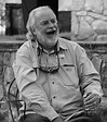 Famed Texas Writer and Photographer Bill Wittliff Dies at ...