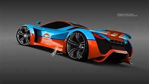Auto Concept Loisin : 2015 pangi zonda concept 1920 1080 concept cars scooters etc pinterest concept ~ Gottalentnigeria.com Avis de Voitures