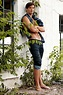 David Miller by photographer Sergio Garcia 09 | Male Celeb ...