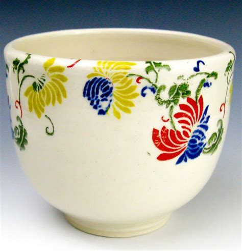 Your bowl coffee cup french stock images are ready. French Coffee Bowl, European Coffee Bowl, Cafe au Lait, Handmade Pottery   French coffee ...