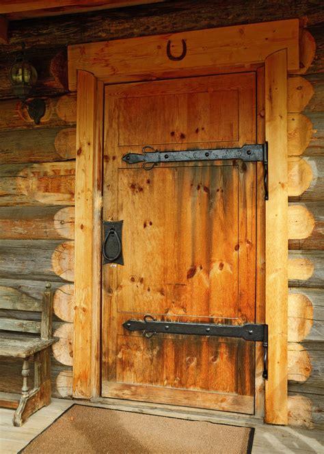 rustic front doors 58 types of front door designs for houses photos