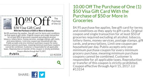 apply for credit card with fair credit instant approval publix 10 50 visa gift card with 50 or more in