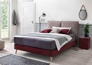 Federkern Sofa Besser : oder kaltschaum awesome sofas mit federkern oder ~ Michelbontemps.com Haus und Dekorationen