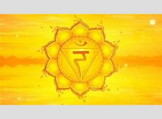 How Is Your Zodiac Sign Affected By Your Power Chakra