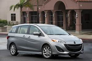 Free 2014 Mazda5 All Models Service And Repair Manual