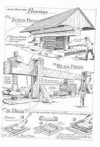 Thank You, Eric Sloane A Woodworker's Musings