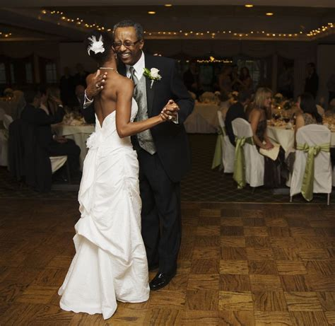 dance steps  fatherdaughter wedding dances