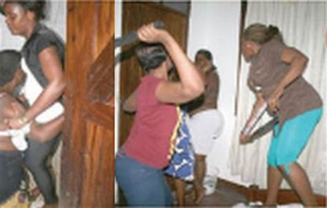 Eer Cheating Husband Caught In The Act With Wife Best