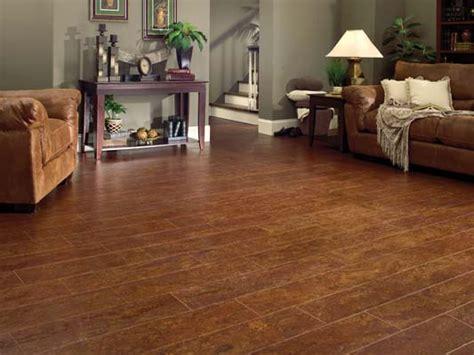 how to install cork flooring carolina flooring services
