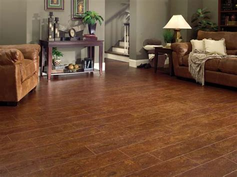 install cork flooring carolina flooring services