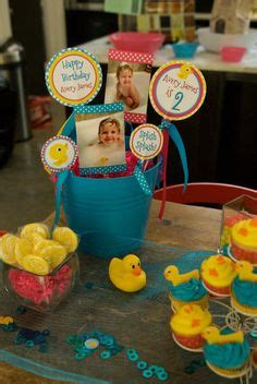 rubber ducky party goody bags y party ideas pinterest rubber ducky party and duck baby
