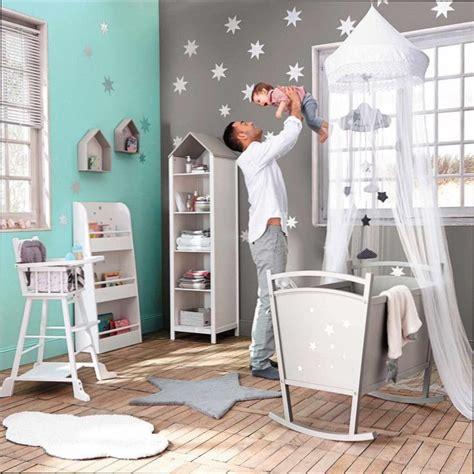 deco peinture chambre fille deco peinture chambre bébé fille