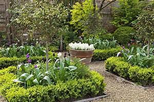 amenager un petit jardin carre nouveaux modeles de maison With amenager un petit jardin carre