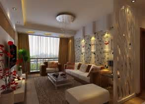 livingroom wallpaper living room sofa wall wallpaper 3d house free 3d house pictures and wallpaper