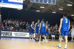 Photo gallery: BYU men's volleyball vs. Stanford (Feb. 24 ...