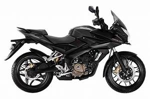 Bajaj Pulsar As 200 Price  Buy Pulsar As 200  Bajaj Pulsar