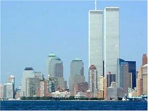 L ray smith in the day of the great slaughter for How many floors twin towers