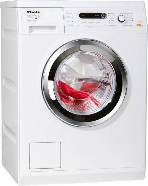 waschmaschine 8 kg 1600 umdrehungen miele waschmaschine w 5889 wps ecocomfort a 8 kg