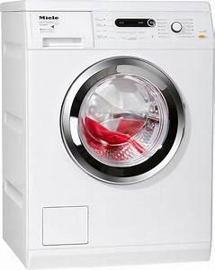 Waschmaschine 9 Kg : miele waschmaschine w 5889 wps ecocomfort 8 kg 1600 u min online kaufen otto ~ Markanthonyermac.com Haus und Dekorationen