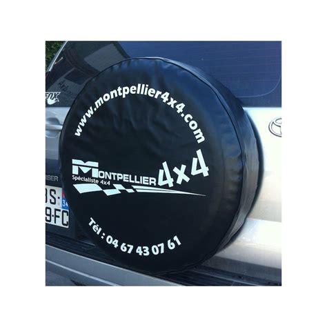 housse de roue de secours 28 images sac rangement protection roues voiture bienvenue sur