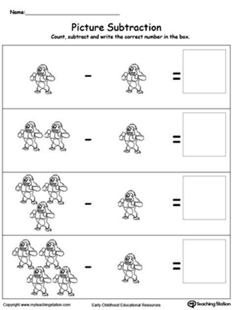images  identifying letter sounds worksheet