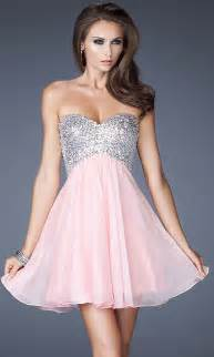 affordable bridesmaid dresses cheap cocktail prom dresses alluring gown