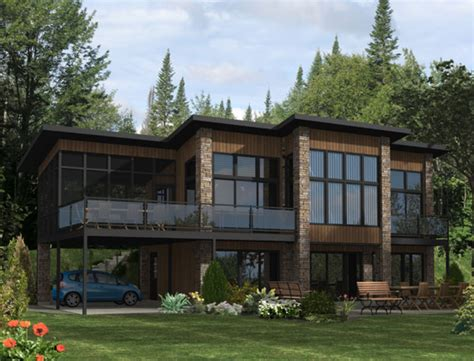 Inspiring Story Cottage Plans Photo by Modern Style House Plan 3 Beds 2 Baths 1576 Sq Ft Plan