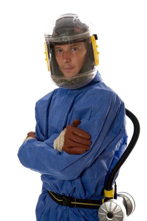 australia wide asbestos removal pty  asbestos removal