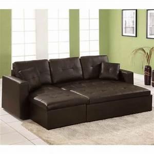 menzzopremium canape d39angle toledo 230cm x 68cm x 143cm With tapis kilim avec canapé d angle 6 places simili cuir