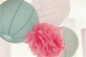 lustre pour chambre fille lustre ikea fleur lustre With tapis chambre bébé avec pendentif fleur de lys or blanc