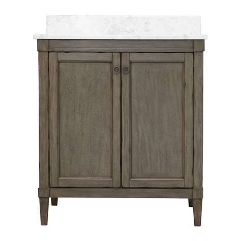 home decorators collection rosecliff 31 in w x 22 in d