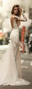Tenue Classe Femme Pour Mariage : 1001 id es pour une tenue de mariage femme les looks de la saison ~ Farleysfitness.com Idées de Décoration