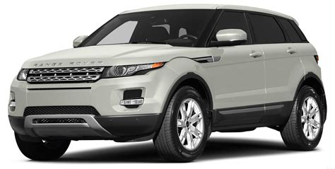 Range Rover Evoque Lease Wallpapers Gallery