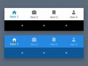 Android Splash Screen Artboards Sketch freebie - Download