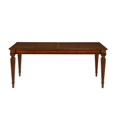 Ethan Allen Dining Room Table by 17 Best Images About Kitchen Table On Santa