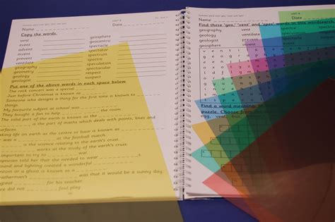color overlay for reading crossbow education reading overlays and rulers overlays