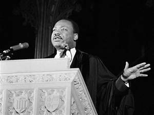 How A Mule Train From Marks, Miss., Kicked Off MLK's Poor ...