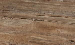 Parkett Oder Vinyl : hera vinylboden mit klick hera traffic vinylboden mit klick in holzoptik kanten gefast 5 0 ~ Frokenaadalensverden.com Haus und Dekorationen
