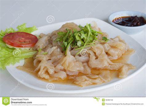 m 233 duses frites en huile de s 233 same photo stock image