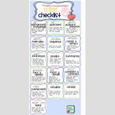 1000+ Images About Reading Workshop On Pinterest  Fry Words, Anchor Charts And Student