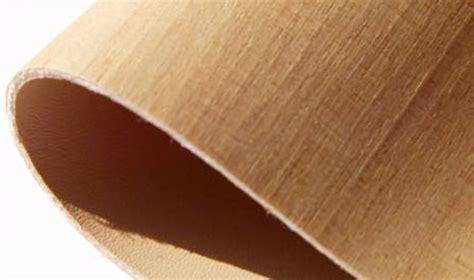 Albeflex Flexible Wood Veneer