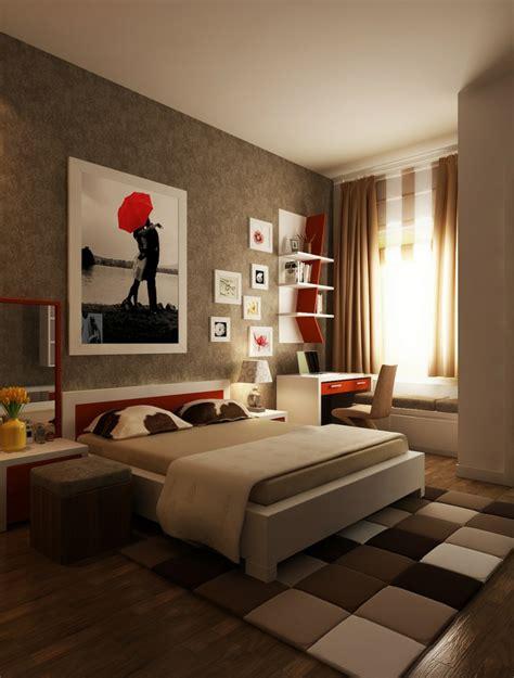 peinture chambre adulte couleur peinture chambre adulte comment choisir la bonne